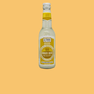 ginger-beer-papini